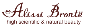 logo-alissi-bronte-scientific