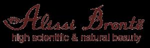 logo-alissi-bronte-scientific