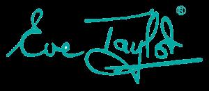 logo_eve_taylor